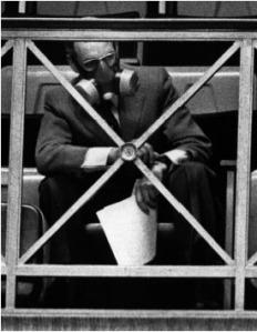 pion-smoking-pleas-may-1987
