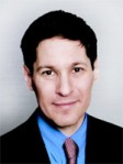 Thomas R. Frieden, MD, MPH