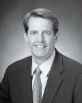 Kirkwood City Councilman, Timothy Griffin