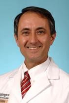 Dr. Randy Jotte