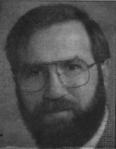 Clr_Tom_Bailey_St.Charles_1988