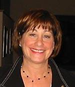 Rep. Jill Schupp (D), Creve Coeur
