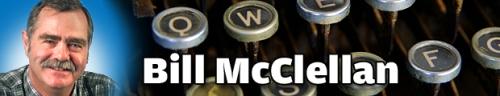 Bill McClellan banner FS 500 96 (M 300 58)