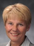 Rep. Kathie Conway +