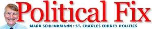 Mark Schlinkmann Political Fix 505741a1cd41d.preview-620