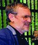 Stan Cowan