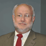 Richard Sheets, from Missouri Municipal League web page