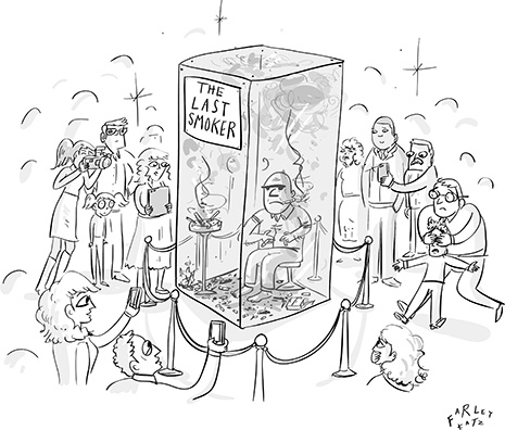 New Yorker 140106_cartoon_042_a17953_p465