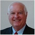 Council member Barry Flaschbart