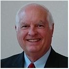Council member Barry Flaschbart