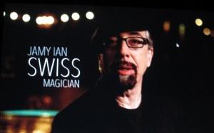 Jamy Ian Swiss_5046