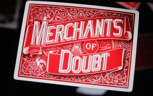 Merchants of Doubt_5031