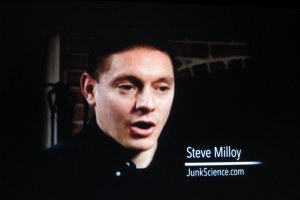 Steve Milloy JunkScience.com_5052