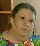 Vivian_Dietemann_Ch5NewsCoverStory_1998a