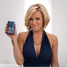 jenny-mccarthy-blue-ad-1sh
