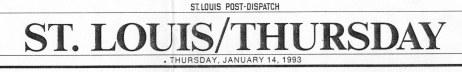 slpd-jan-14-1993-date