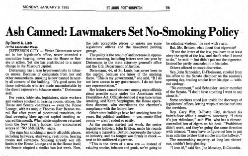 ap-ash-canned-lawmakers-set-no-smoking-policy-1