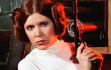 carrie-fisher-star-wars-crop