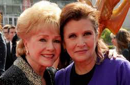 debbie-reynolds-carrie-fisher-crop