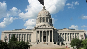 missouricapitol-black-smoke1