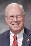 rep-mike-cierpiot-r-majority-floor-leader