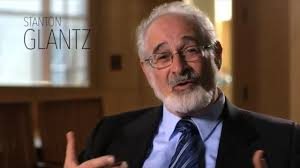 stan-glantz-to-crop