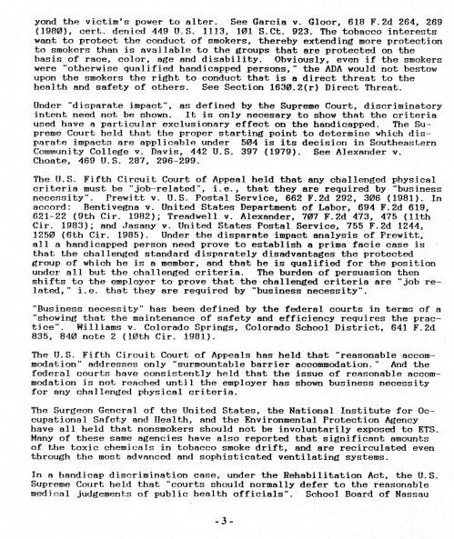 dietemann-jan-9-1994-ada-complaint_3-crop